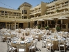 patio_wedding_hotel