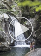 TN Waterfall photo with playbutton_image1