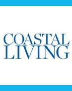 Coastal Living Logo
