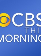 CBS-This-Morning-Logo