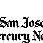 san-jose-mercury-news-logo